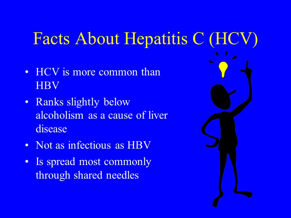 Transmission of Hepatitis B is preventable: Use universal precautions in the workplace Get the HBV vaccination Do not share needles Use latex condoms