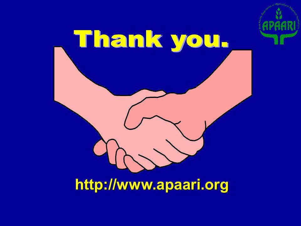 http://www.apaari.org