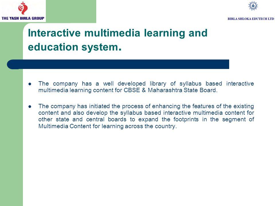 Vocational education through Spoken English Language training business.