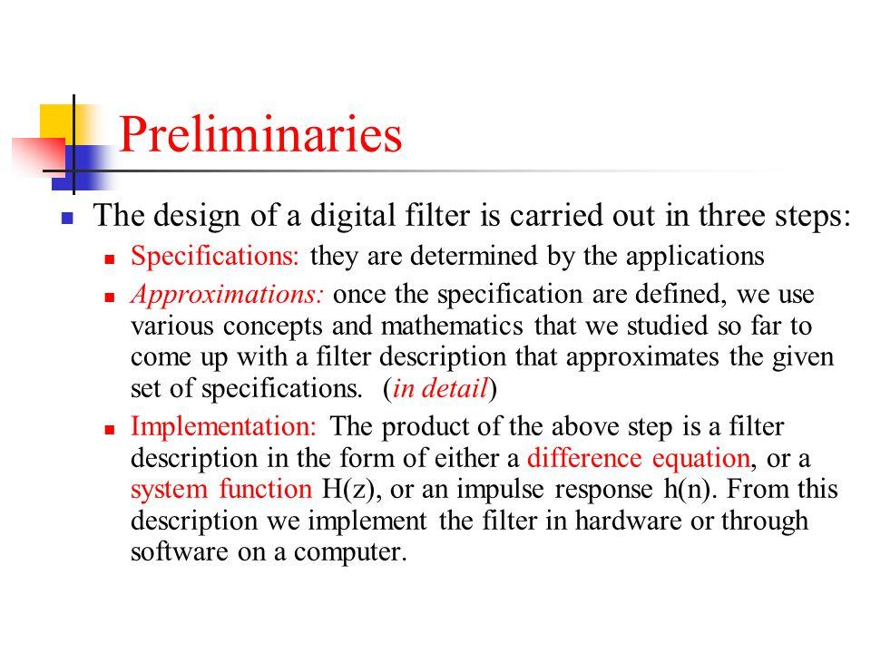 Matlab Implementation Hr-type 1 Hr-type 2 Hr-type 3 Hr-type 4