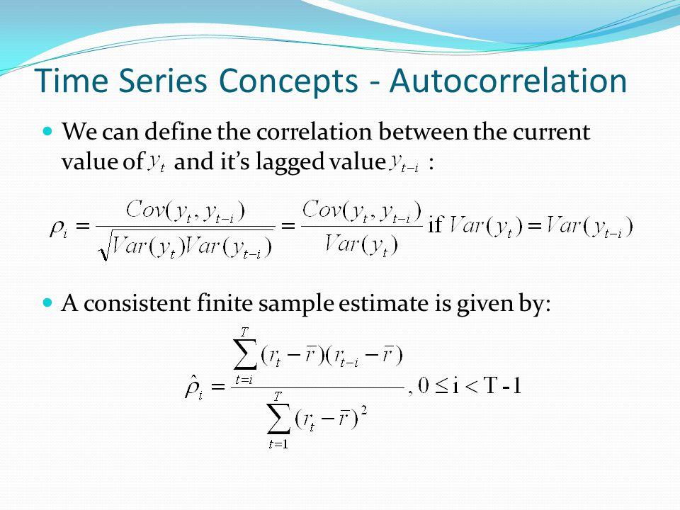 Dynamic Conditional Correlation