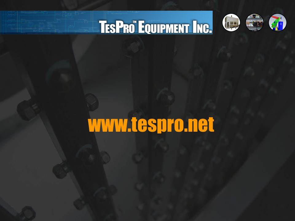 www.tespro.net