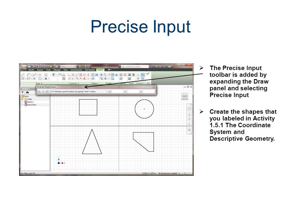 Image Resources Microsoft, Inc.(2008). Clip Art.
