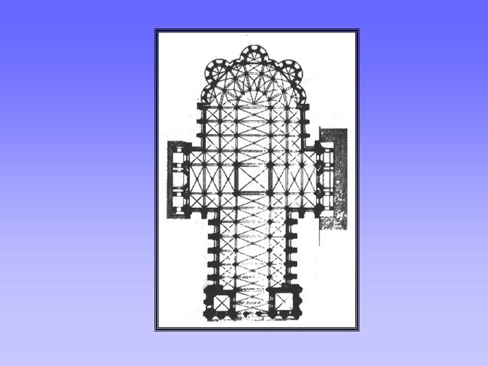 Floor plan of Ely
