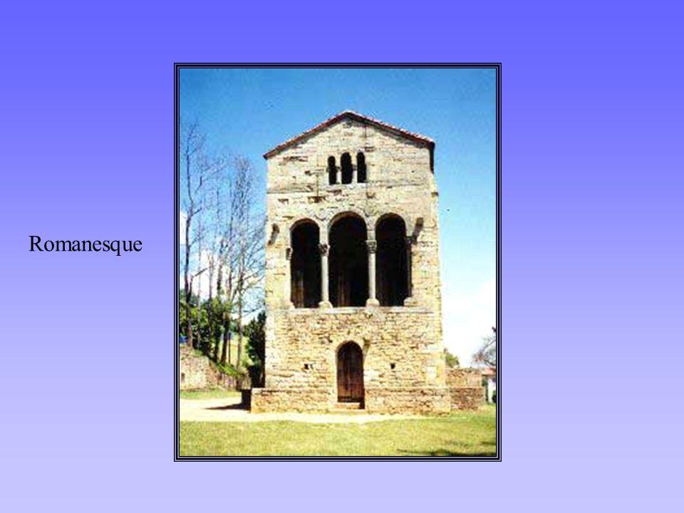 Mount Saint Michael