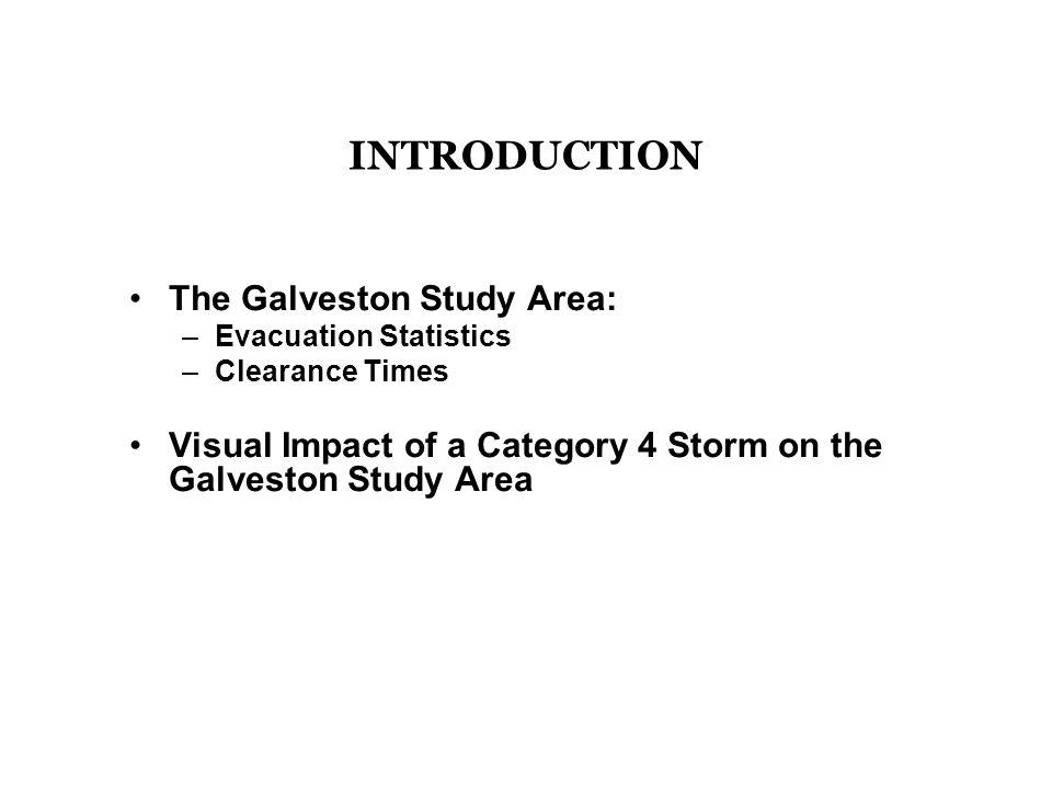 Hurricane Carly 4/22 at 2200 CDT MEOW NW at 8 MPH Surge: 15.8 Feet Dickinson Texas City Galveston