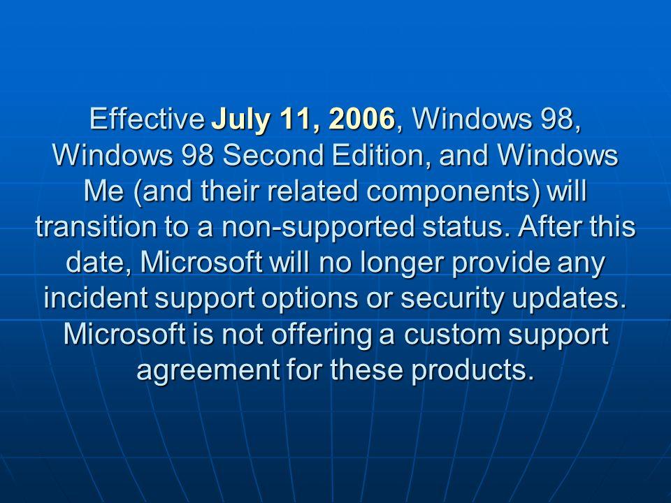 Error 380: Invalid Property Value Resolution: Edit halfile.ini file and remove the screen restoration parameters.