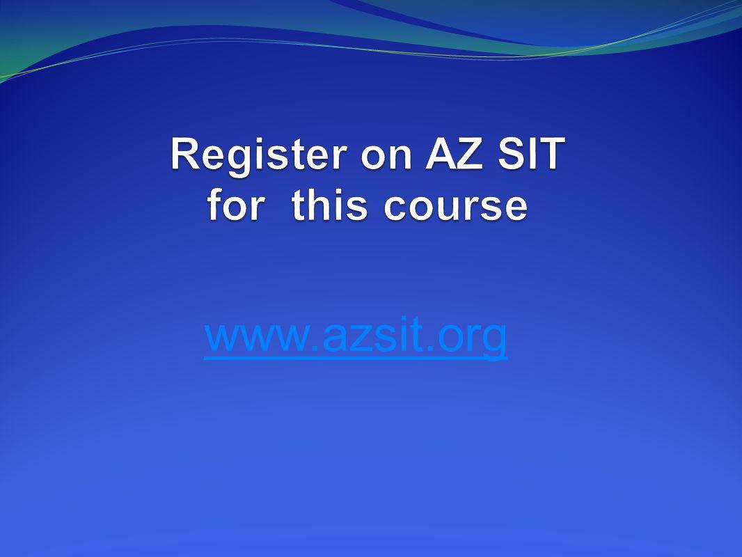 www.azsit.org