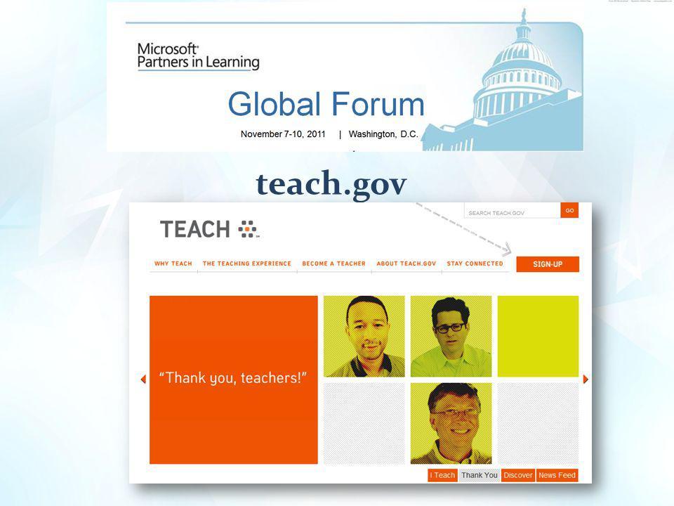 teach.gov