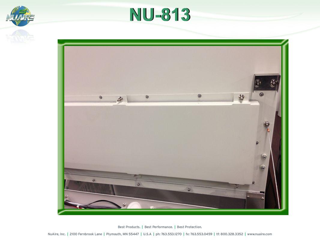 NU-813