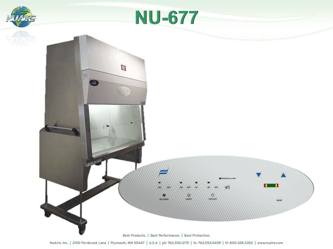 NU-677