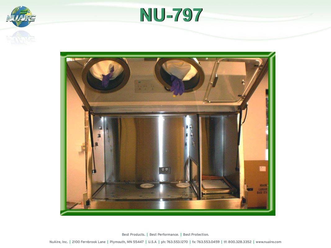 NU-797