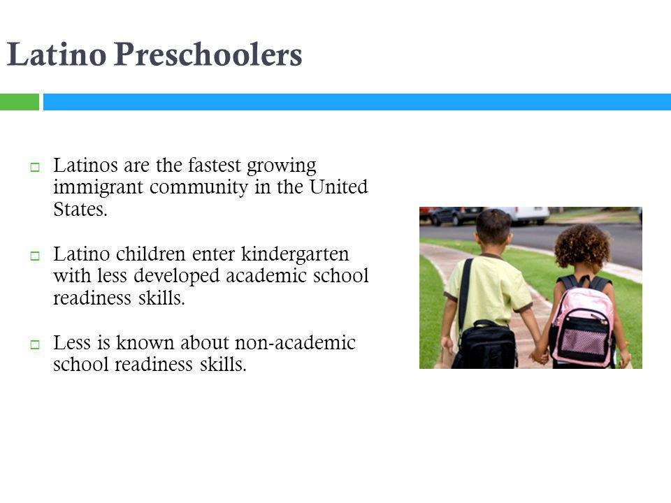Research Question 2: How does caregivers and teachers use of evaluation predict childrens socio-emotional skills in Year 1?