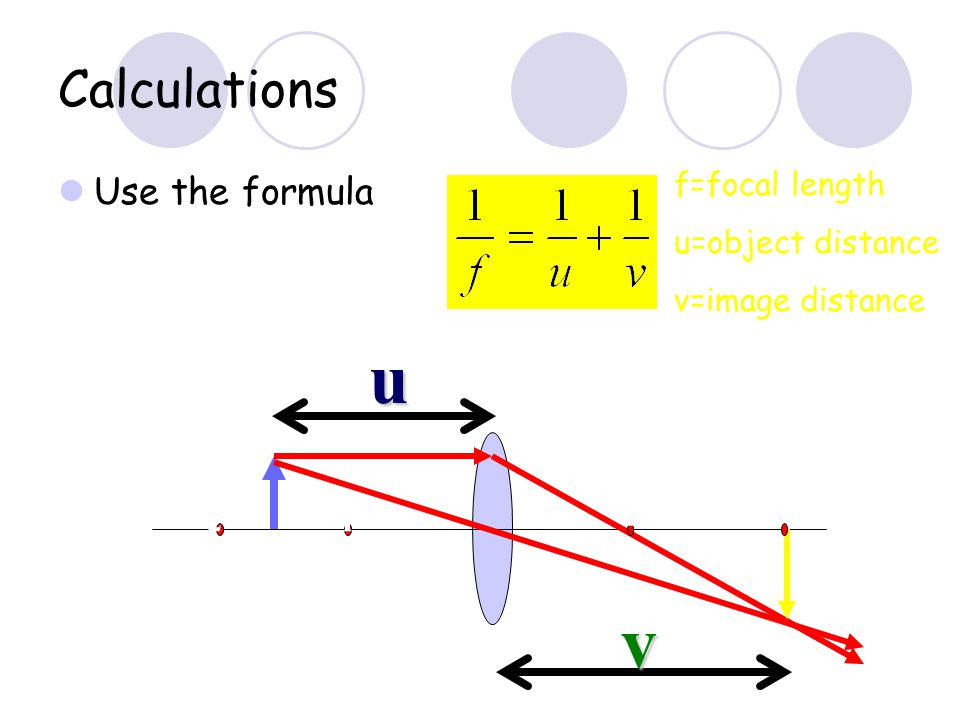 H/W Draw the 5 ray diagrams for the converging lens and the diagram for the diverging lens. Write 3 characteristics of each image.