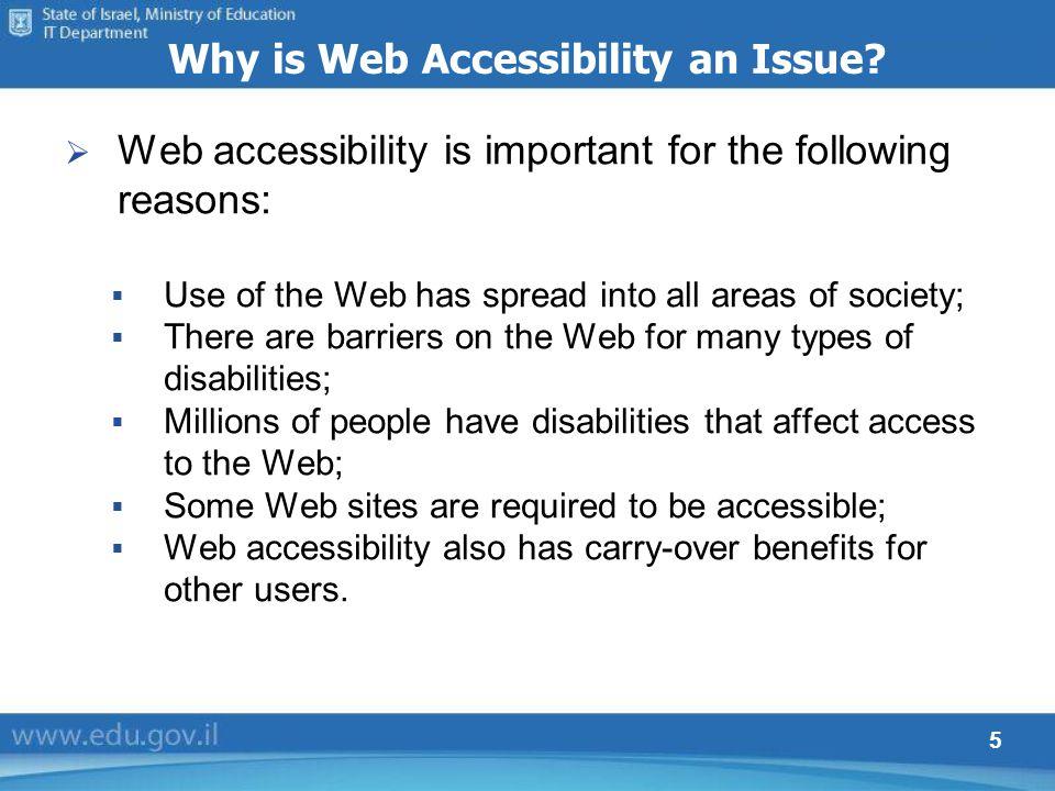 16 What is WCAG .WCAG 2.0.