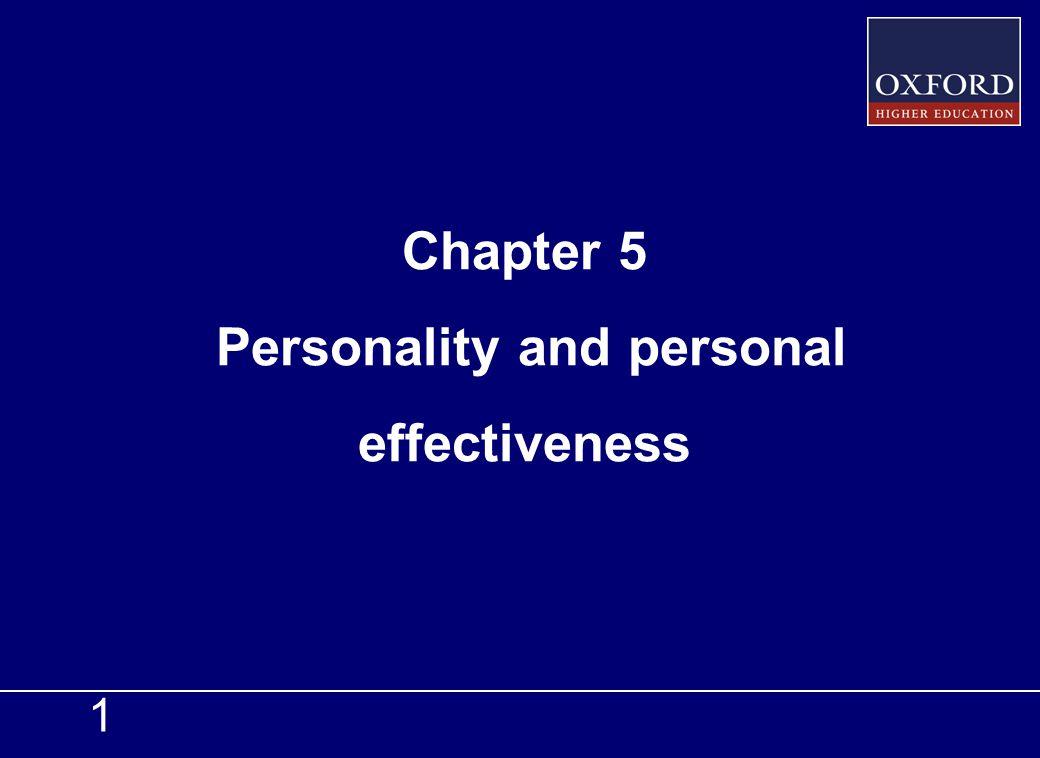 1 Udai Pareeks Understanding Organizational Behaviour Third Edition 1 Dr. Udai Pareek Revised and Updated by Prof. Sushama Khanna EMPI, New Delhi