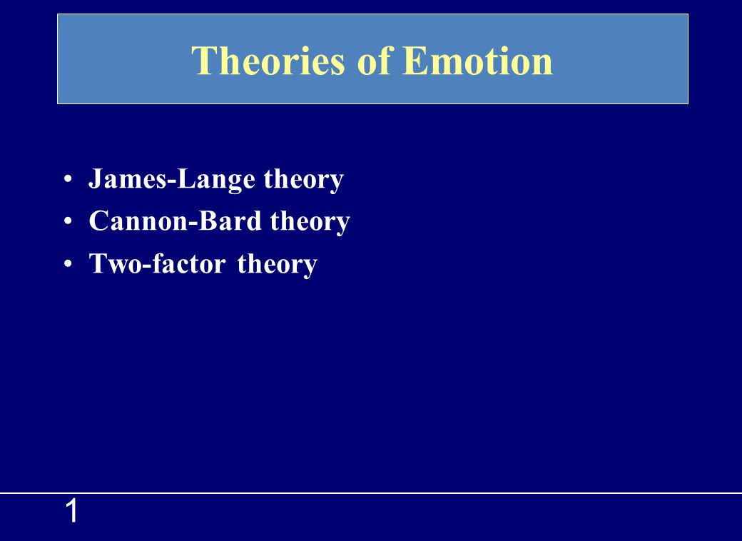 1 Primary and Secondary Emotions Primary emotions are those that we feel first, as a first response to a situation, e.g. fear, anger, sadness, and hap