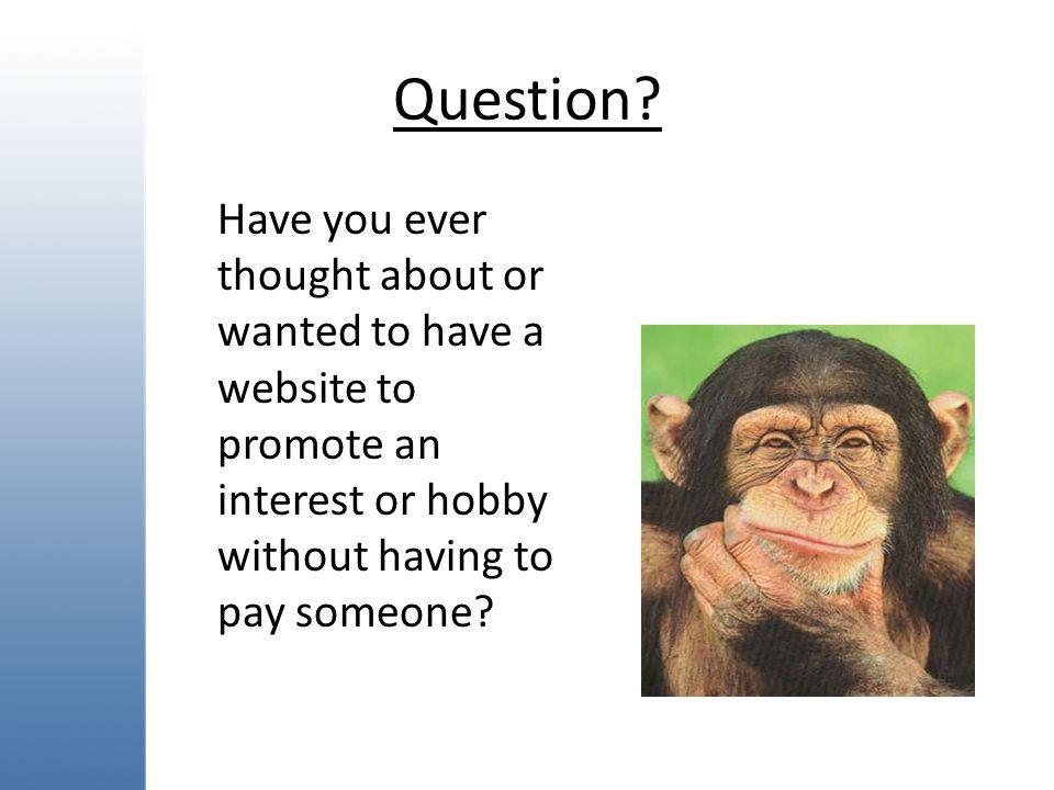 Question.