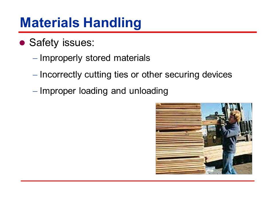 Tools and Equipment Figure 1 Figure 4 Figure 3 Figure 2