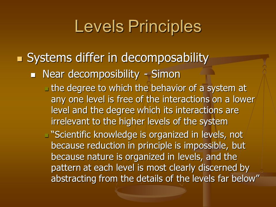Item Writing Principles See distributed file See distributed file General principles General principles 1.