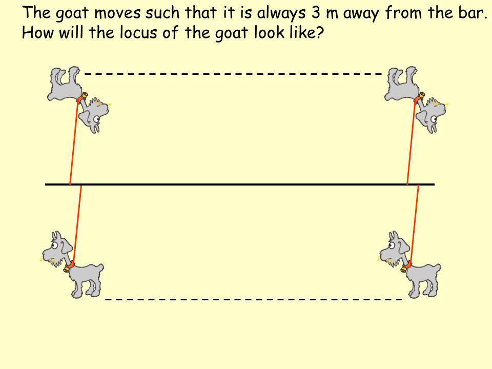 Q6.(c) A is the point on the same side of QR such that AQR is isosceles, with QA=RA & QAR =100 o.
