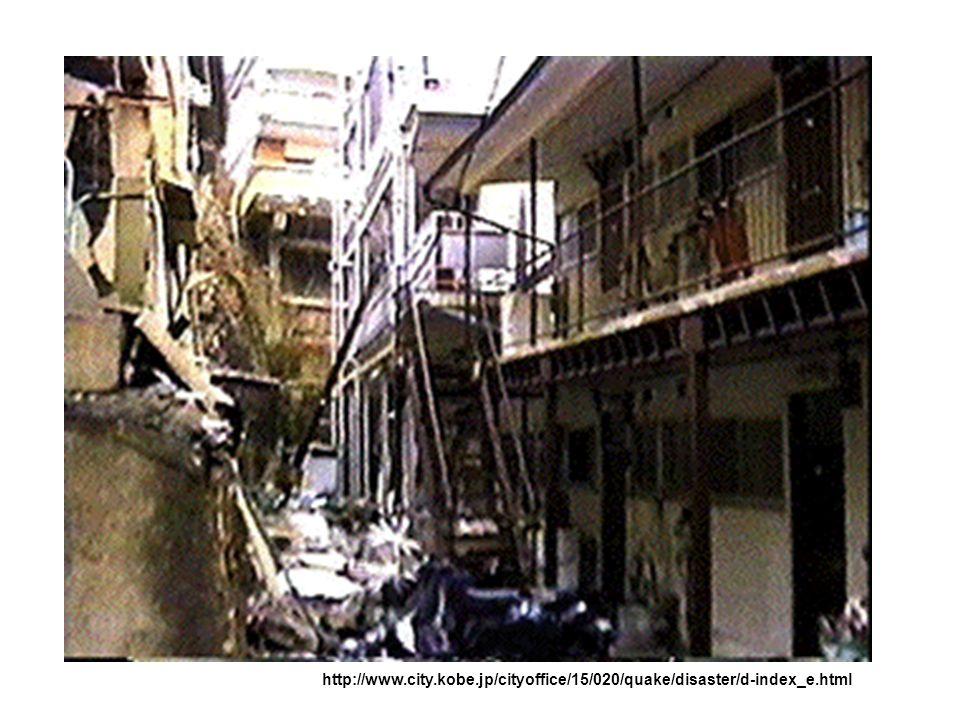 http://www.city.kobe.jp/cityoffice/15/020/quake/disaster/d-index_e.html