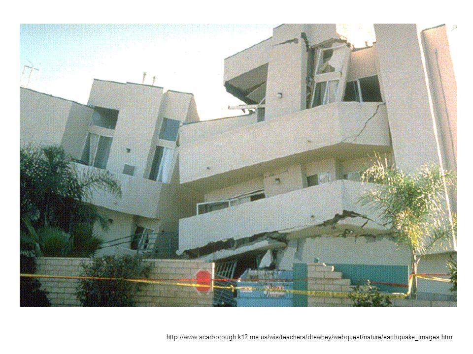 http://www.scarborough.k12.me.us/wis/teachers/dtewhey/webquest/nature/earthquake_images.htm