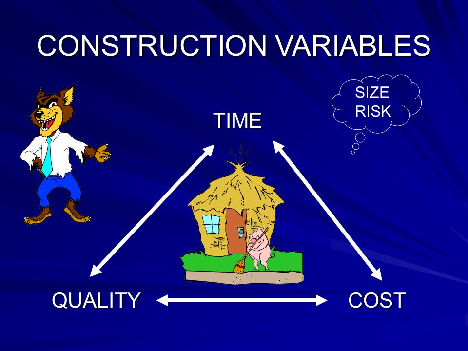 LIFE CYCLE COSTS INITIAL CONSTRUCTION COSTS COST TO OPERATE - UTILITIES - UTILITIES - DAILY MAINTENANCE - DAILY MAINTENANCE - TRANSPORTATION - TRANSPORTATION COST OF LONG TERM MAINTENANCE & REPAIR SALVAGE/DISPOSAL