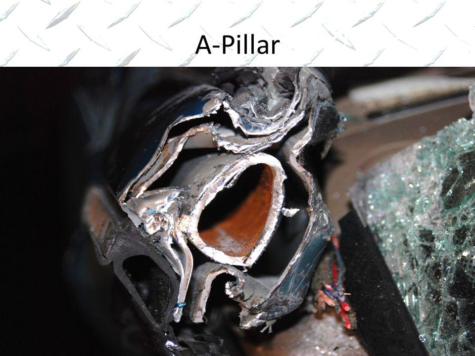 A-Pillar