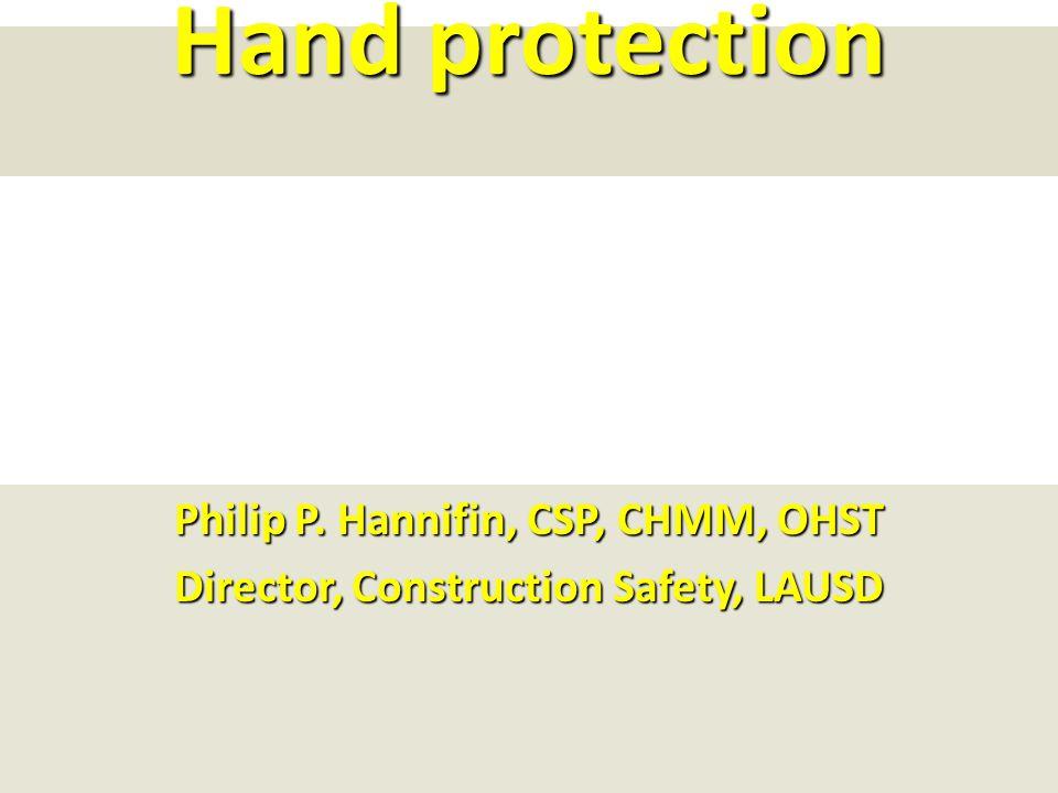 Chemical protection Irritants & Sensitizers (e.g.pesticides).