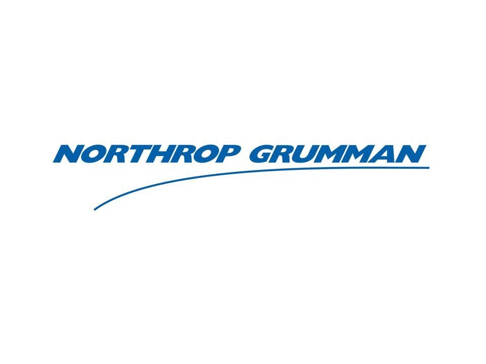 HEADER / FOOTER INFORMATION (SUCH AS NORTHROP GRUMMAN PRIVATE / PROPRIETARY LEVEL I) 16