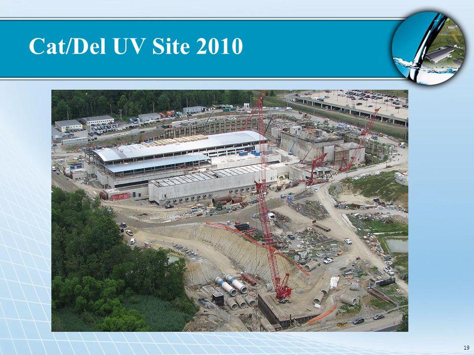 Cat/Del UV Site 2010 19