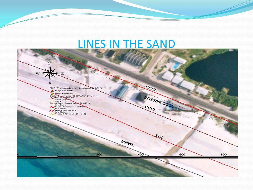 Coastal Permitting is Regulation – Not Prohibition!