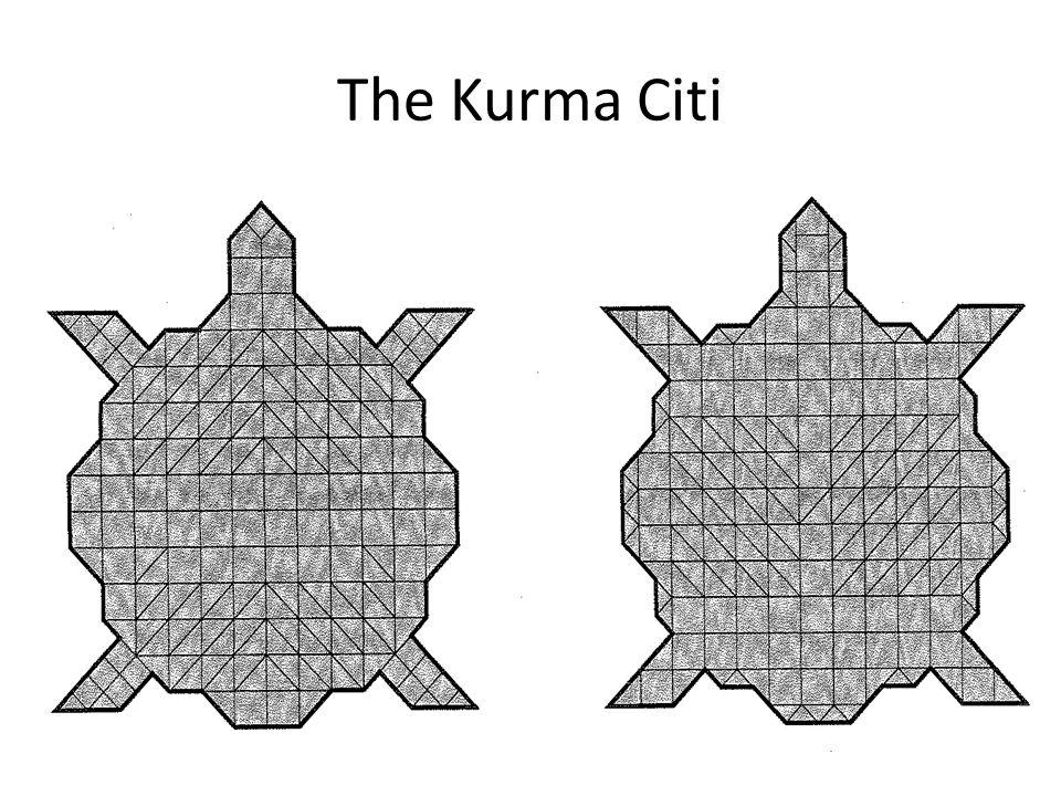 The Kurma Citi