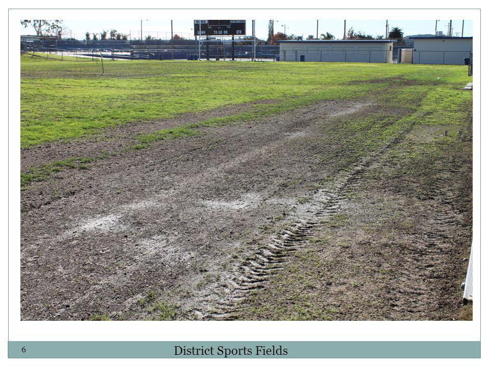 District Sports Fields 6