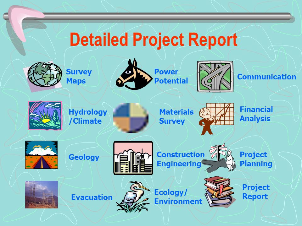 ORGANISATION CHART DIRECTOR HYDRO PROJECTS CIVIL ENGG.PROJECTS SR.TECHNICAL ADVISOR SR.CONSULTANT CIVIL CONSTRUCTION SR.CONSULTANT HYDRO-MECHANICAL DY.MANAGER CO-ORDINATION ELECTRICAL DESIGN CONSULTANT-DESIGN CIVIL WORKS CONSULTANT-DESIGN CIVIL WORKS ENGINEER MECHANICAL SUPPORT STAFF SR.GEOLOGIST SUPPORT STAFF DIRECTOR SOFTWARE TECHNOLOGIES GEOLOGIST/ HYDROLOGIST