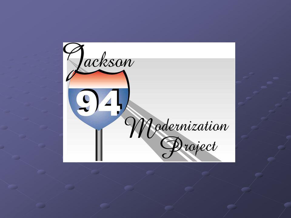 MDOT University Region 10 county region 3 Transportation Service Centers (TSC) Jackson TSC Jackson County Jackson County Hillsdale County Hillsdale County Lenawee County Lenawee County