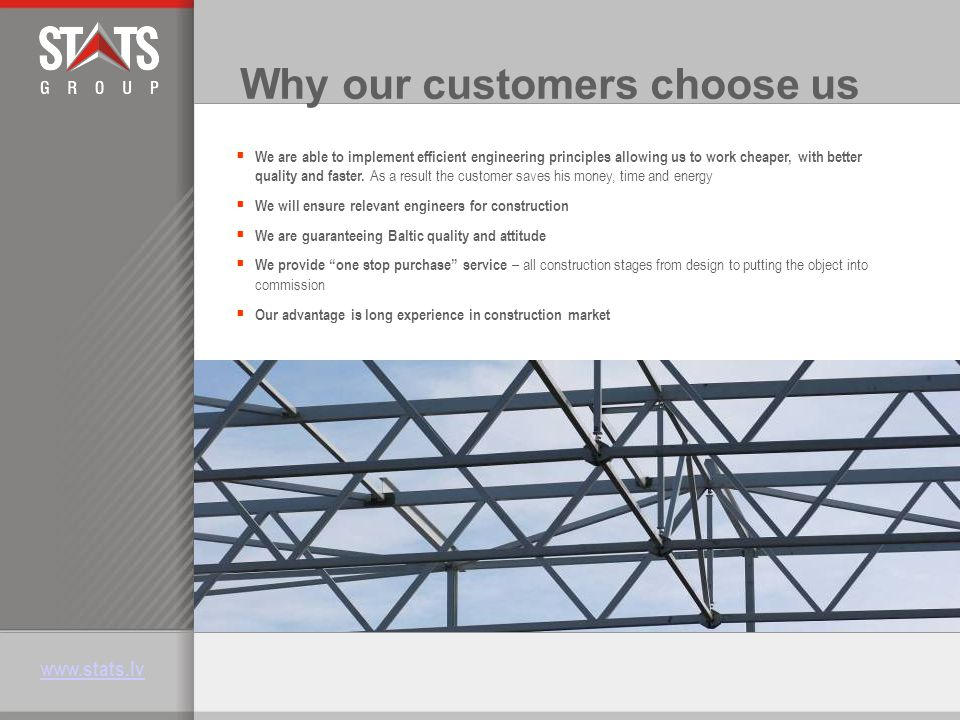 Energy-co is a reliable partner, offering a wide range of engineering services, Alternative Energy Solutions Energy Efficiency Solutions and automation systems (BMS).