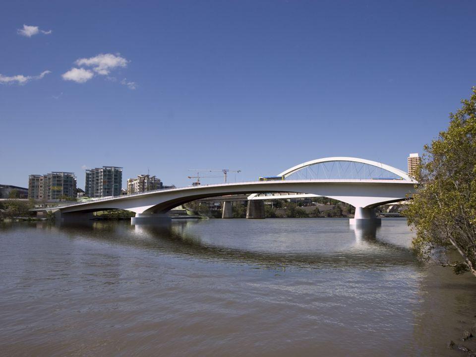INSERT IMAGE OF BRIDGE