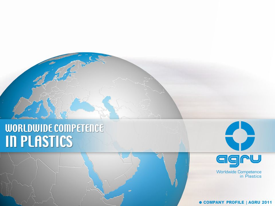 WORLDWIDE COMPETENCE IN PLASTICS since generations worldwide competent applications product groups service contact Worldwide competence – since generations In generations, for generations Worldwide service Our competences Competence in plastics Application ranges Product groups: PIPING SYSTEMS SEMIFINISHED PRODUCTS CONCRETE PROTECTION LINING SYSTEMS Competence in service Contact
