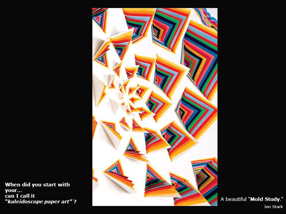 Peephole03 ROLL Jen Stark