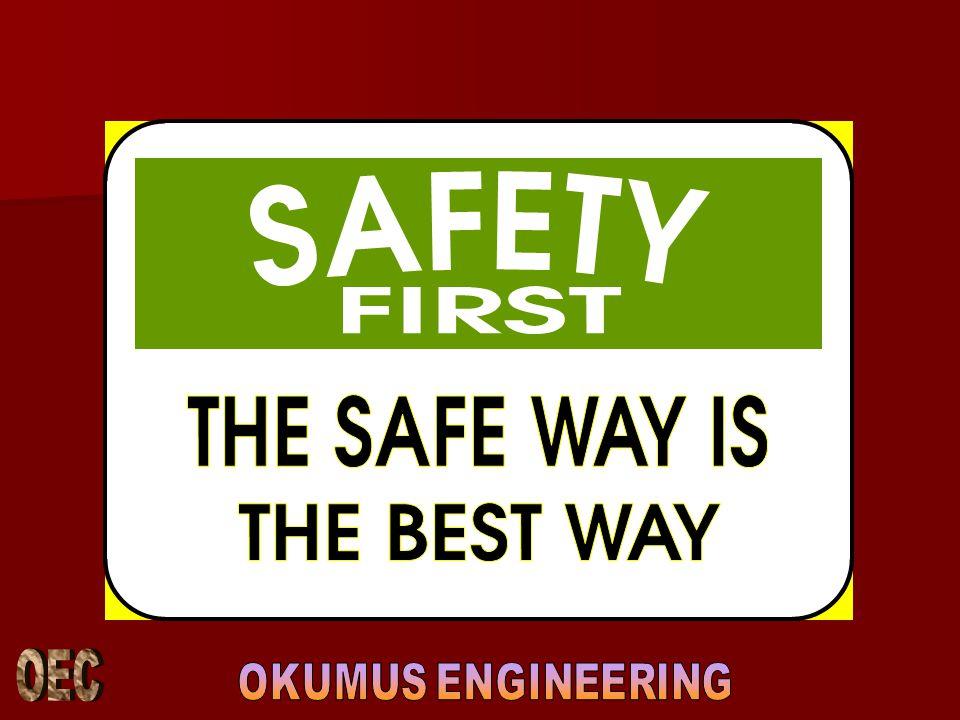 CONSTRUCTION OKUMUS Co has been developed at Osmaniye /TURKEY.