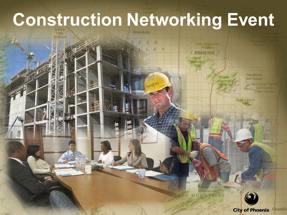 Public Works Energy Mgmt.