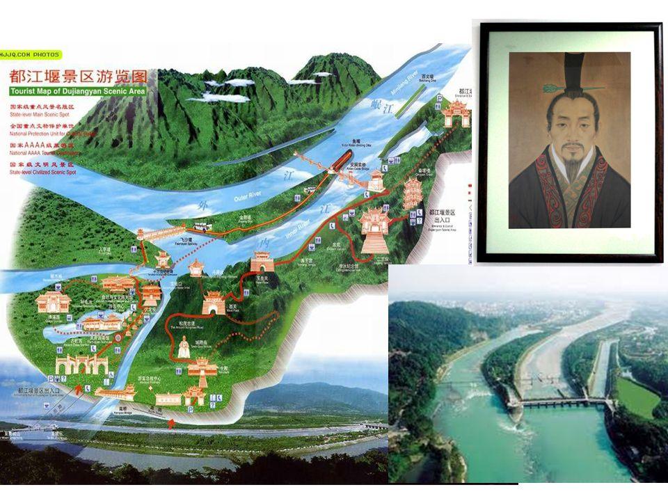 26 Information of the Dam Reservoir: Three Gorges Reservoir Capacity: 39.3 km 3 Catchment area: 1,000,000 km 2 (390,000 sq mi) Surface area: 1,045 km 2 (403 sq mi) Normal elevation: 175 m (574 ft) Reservoir length: 600 km (370 mi) Max.
