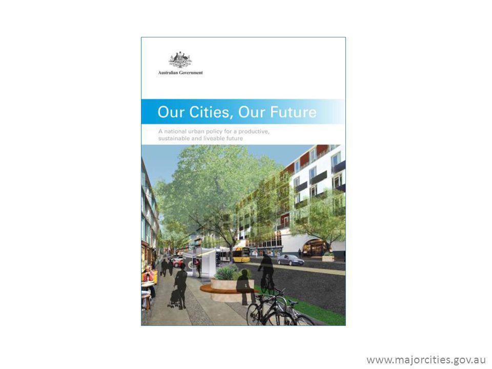 www.majorcities.gov.au