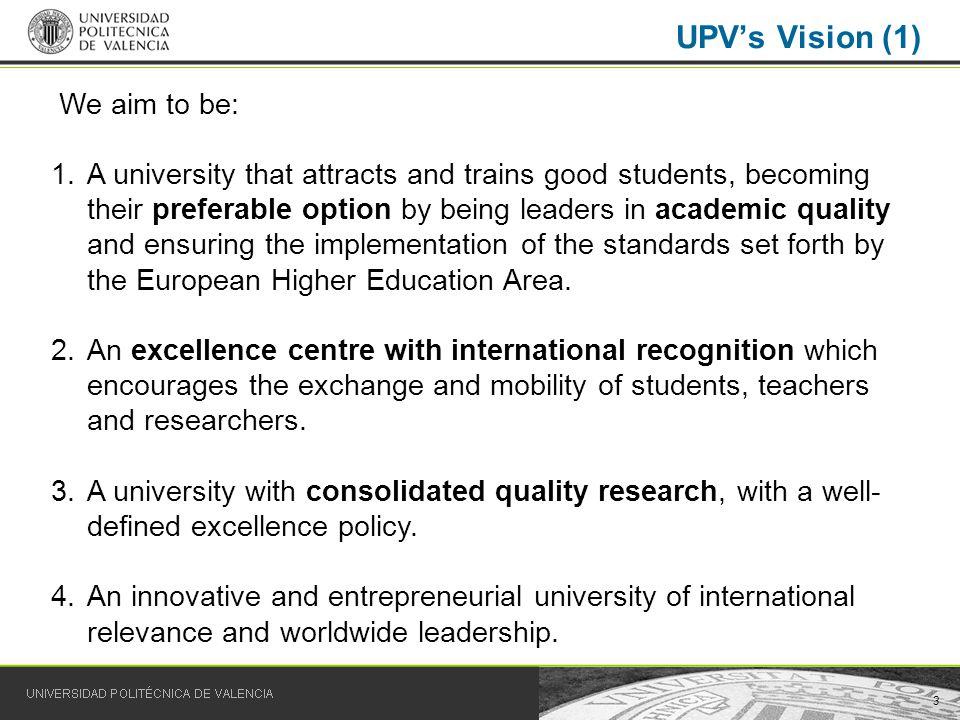 4 UPVs Vision(2) 5.