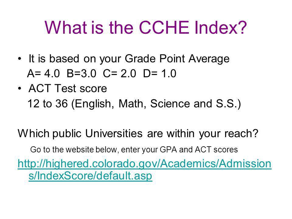 http://highered.colorado.gov/dhedefault.html