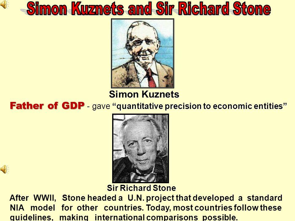 [U.S.A. Profits Overseas] R est o f W orld $200 billion $200 billion U.S.A. F oreign Profits in U.S.A. $212 billion If foreign profits in the U.S. [$2