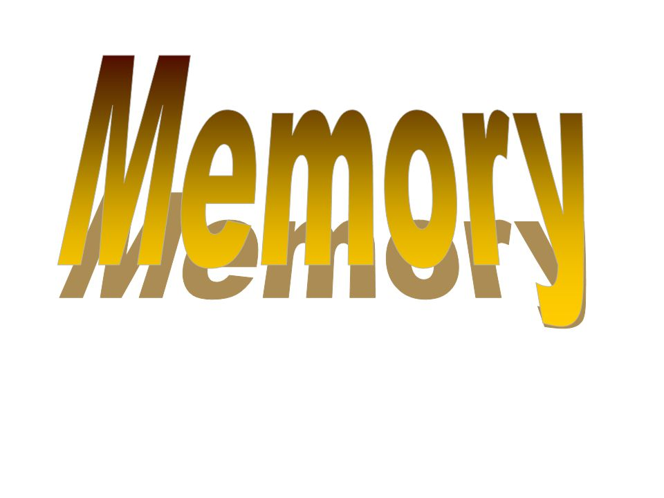 Begin by sharing a memory… It wasnt much, really, the whole Jessica Feeney thing.