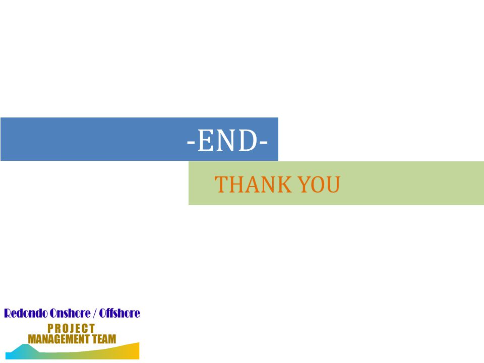 -END- THANK YOU